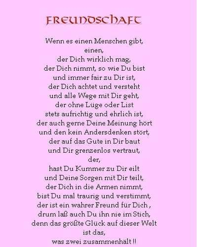 Image Result For Zitate Goethe Genuss