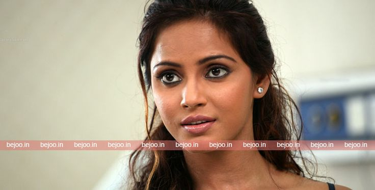 Neetu Chandra's shocking remarks against Rajasekhar