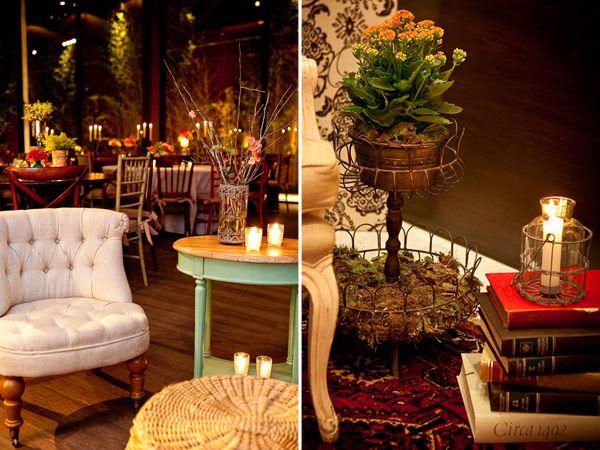 decoracao-casamento-rustico-vintage-bendita-festa-14