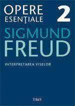 """Visul e calea regala catre inconstient."" – Sigmund Freud"
