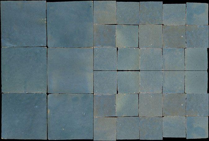 les 25 meilleures idees de la categorie carrelage gris With superior idee couleur couloir entree 8 comment sauver despace avec les meubles gain de place