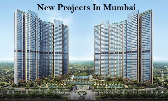 https://form.jotform.me/62071505432446  Click Here For New Projects In Mumbai,  New Projects In Mumbai,Residential Projects In Mumbai,New Residential Projects In Mumbai,Residential Property In Mumbai,Redevelopment Projects In Mumbai,New Construction In Mumbai  Besides, representing an island city, it is in.