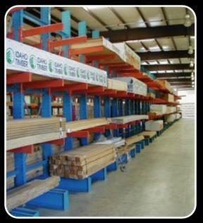 Furniture Stores In Laredo Tx furniture mcallen texas casa hindu1 brownsville tx office furniture ...