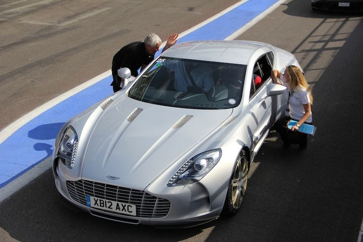 One-77 ready for take-off  http://www.aston-martin.com/2012/09/20/aston-martin-big-5-spa-francorchamps/: One 77 Ready, Trips, Events, Cars, Spas, Aston Martin