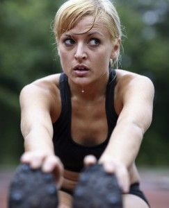Are Pre-Workout Supplements Suitable For Women? | Creative Bioscience