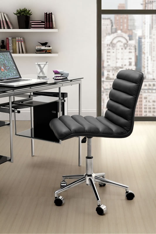 Admire Office Chair67 best Seating images on Pinterest   Modern offices  Office  . Office Furniture On Sale Toronto. Home Design Ideas