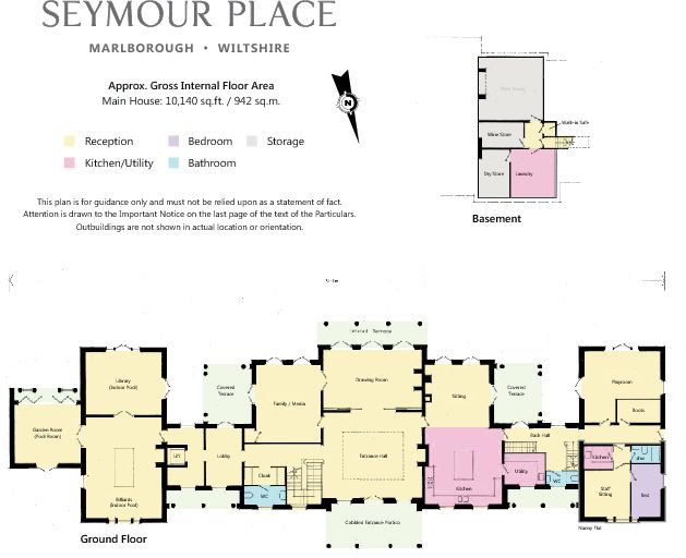 486 best court house images on pinterest blankets box for Marlborough house floor plan
