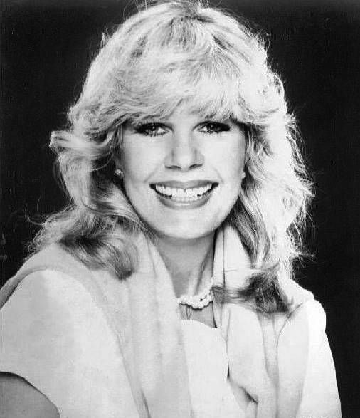 Loretta Swit - (1937-  ) Actress on stage and Broadway and TV series.  Emmy winner.