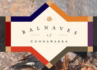 Balnaves