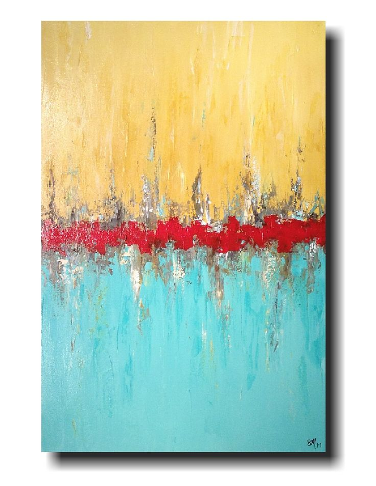 155 best New items for sale images on Pinterest | Abstract art ...