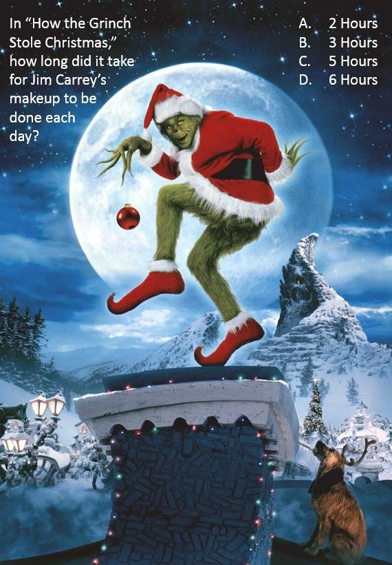 Iphone 7 Plus Live Wallpaper 7 Best Holiday Movie Trivia Images On Pinterest Movie
