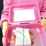 10 recepten voor de lunchbox,gezond & net even anders Recepten voor de lunchbox - na de heerlijke zomervakantie die we gehad hebben merk ik dat ik nog helemaal geen zin heb in het ritme van school. Weer vroeg opstaan, aankleden, ontbijten, haast, haast, haast. En dan beginnen met de