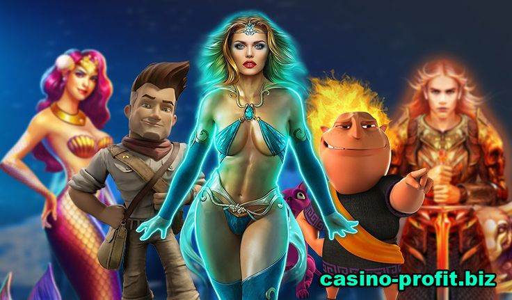 List of 1700 Free Slots Games with Free Spins ☆ Play All Slot Games Instantly on Desktop or Mobile ☆ No Deposit ☆ No Registration ☆ Free Spins Explained!  #casino #slot #bonus #Free #gambling #play #games