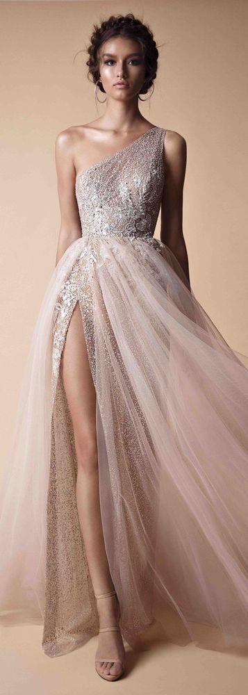 Eine Schulter Abschlussballkleid reizvolles Abschlussballkleid, Tüllhochzeitskleid, das reizvolles langes Abendkleid reizend reizvolles Partykleid reizt