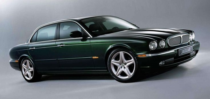 Used Luxury Jaguar Xj8 For Sale Online Today Cars For Sales Com Affordable Ne Affordable Carsforsalescom Jaguar Luxury Hybrid Cars Jaguar Hybrid Car