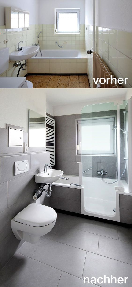 157 best Design Baie images on Pinterest Bathroom ideas, Room - badezimmer 7m2