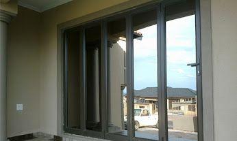Revelation Glass and Aluminum - Manufacturers of Aluminium Doors, Windows, Hinges, Bathroom and Shower Doors: Listed on Business Shark SA. http://businessshark.co.za/B1008123.php #BusinessSharkSA #21DucksMedia