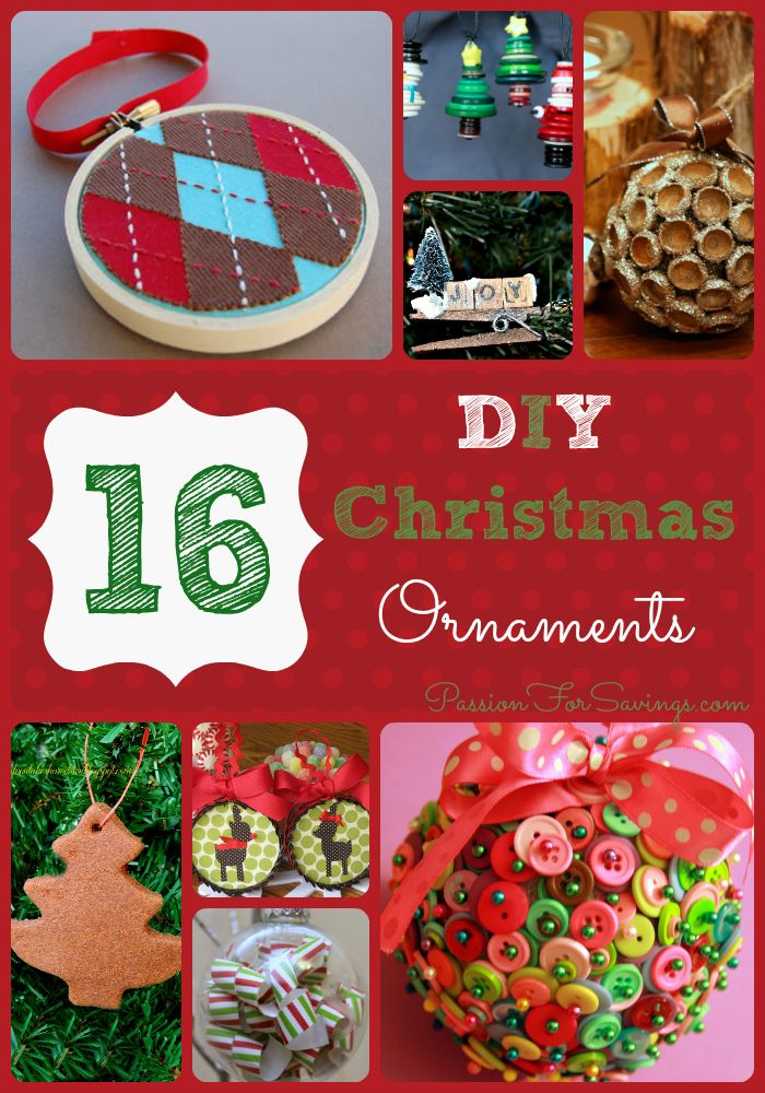 Diy Christmas Decor For School : Best images about school party ideas on