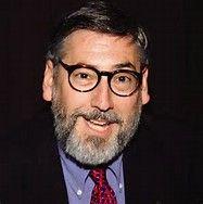 john landis twilight zone accident - Bing Images