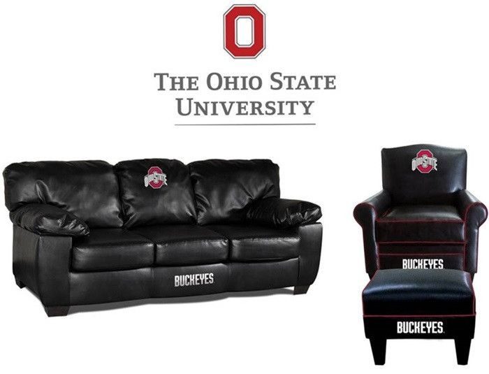 The 13 best images about Ohio state stuff on Pinterest Ohio
