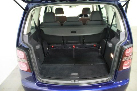 8 best images about volkswagen touran on pinterest volkswagen touran photos and automobile. Black Bedroom Furniture Sets. Home Design Ideas