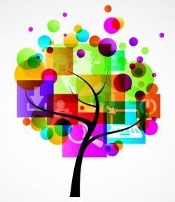 Research Day on Digital Business le 21juin 2013 à l'ESG Management School - Colloque sur le thème du #digital #socialmedia #mobile ... Inscrivez-vous !
