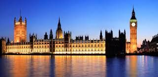 Image result for palace of westminster