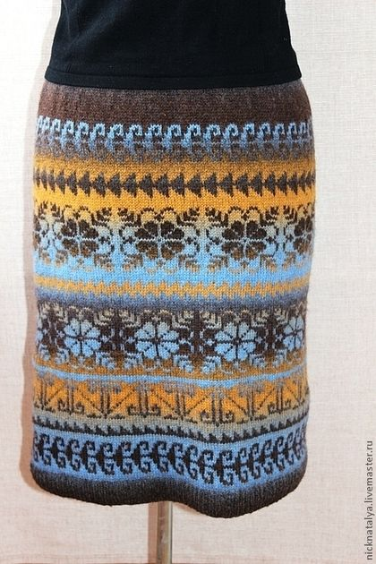 22 best Kauni images on Pinterest | Knit patterns, Knitting ...