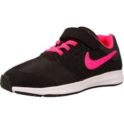 Compara y encuentra productos Nike online. Amplia selección de artículos Nike al mejor precio en ShopAlike.es