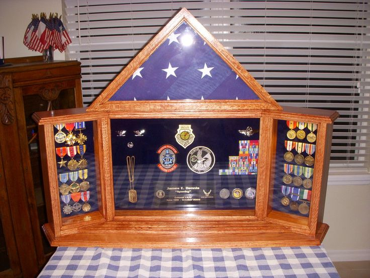 Best images about Shadow Box on Pinterest | Air force, Military and ...