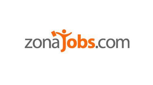 ONE: ZonaJobs presenta la Semana de Empleos en Guadalajara