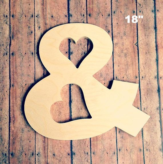20 best Yellow Bird Letters images on Pinterest | Decorate wooden ...