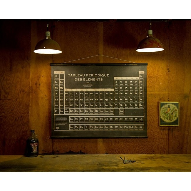 16 best Periodic Table of Elements images on Pinterest Periodic - best of periodic table of elements and their uses