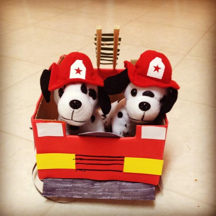 Teddy Bear Parade Float Kid's Stuff Pinterest Bears