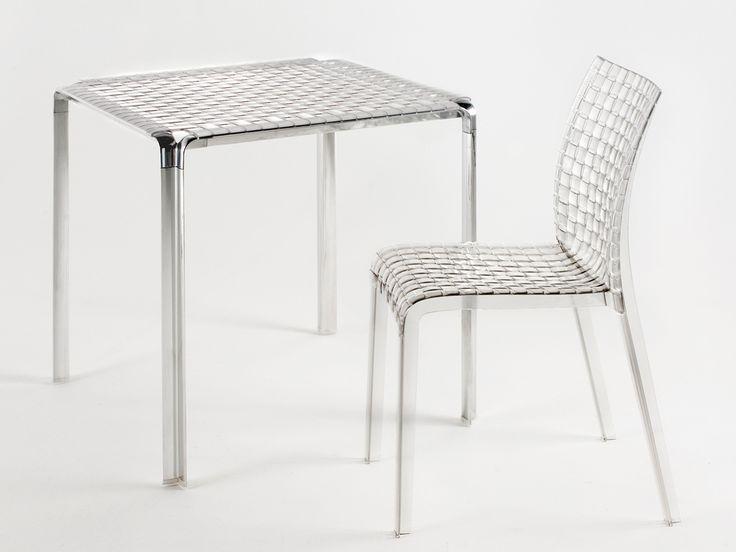 AmiAmi meubles en Belgique Selection Meubles Amougies mobilier