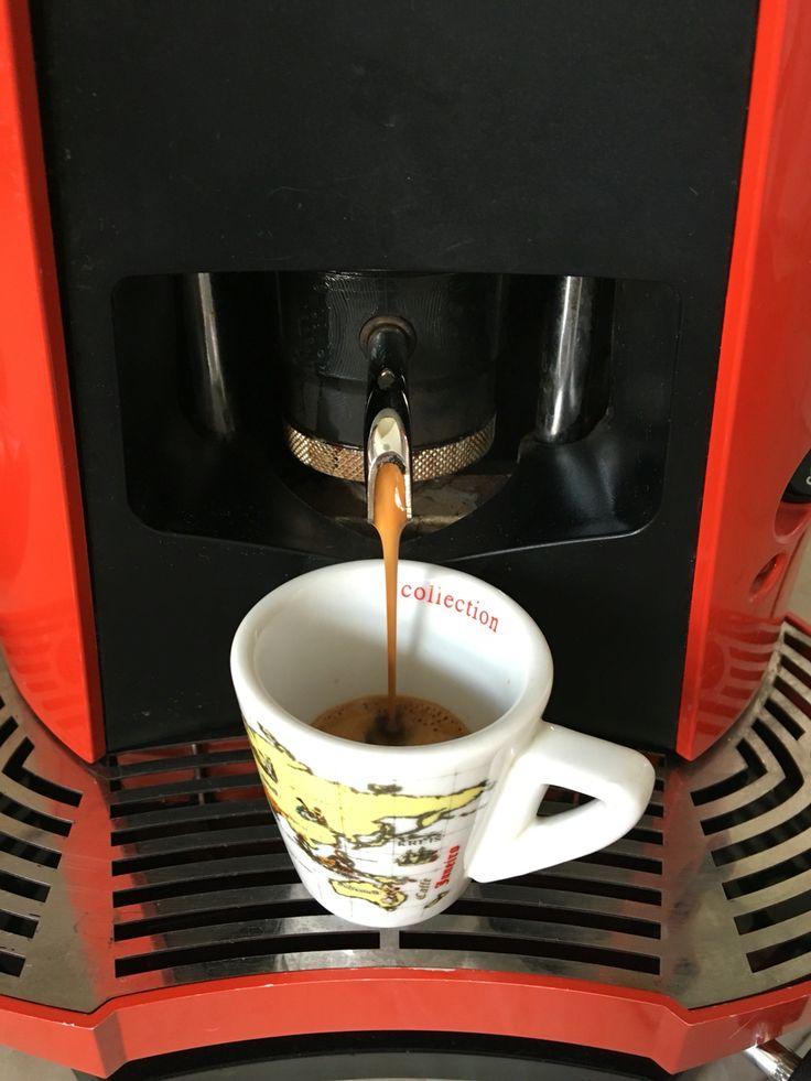 #love #caffeJaneiro Romania