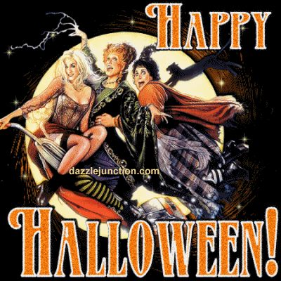 google image result for httpwwwdazzlejunctioncomgraphics - Halloween Holiday