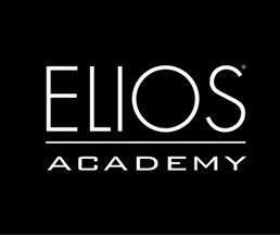 Elios Franchising Salon