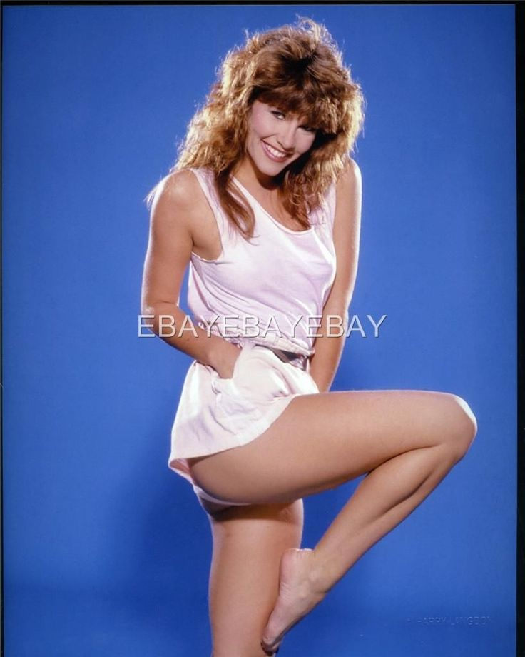 Tawny kitaen young nude think