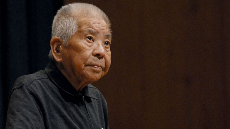 In 1945, Tsutomu Yamaguchi survived the atomic blast at Hiroshima, dragged himself to an air-raid shelter, spent the night, caught the morning train so he could arrive at his job on time in Nagasaki where he survived another atomic blast.