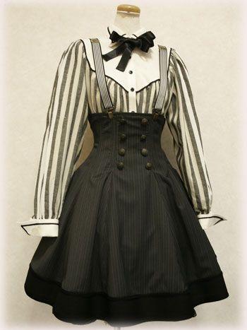 waist cincher/skirt all in one