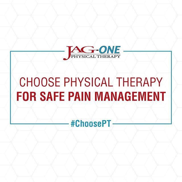 According To The Cdc Every Day Over 1000 People Are Treated In Emergency Departments For Misusing Prescription O Emergency Department Physical Therapy Physics