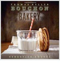 Best Cookbooks 2012 Bouchon Bakery Thomas Keller