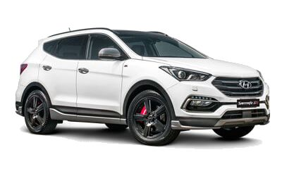 quote - Hyundai Australia
