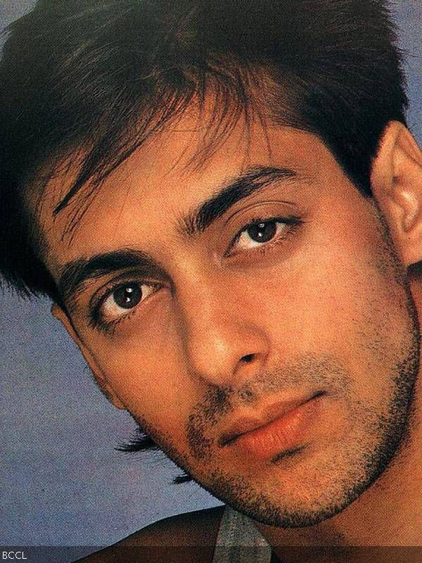 Salman Khan has has starred in several commercially successful films, such as Saajan (1991), Hum Aapke Hain Koun..! (1994), Karan Arjun (1995), Judwaa (1997), Pyar Kiya To Darna Kya (1998), Biwi No.1 (1999), and Hum Saath Saath Hain (1999), having appeared in the highest grossing film nine separate years during his career, a record that remains unbroken.