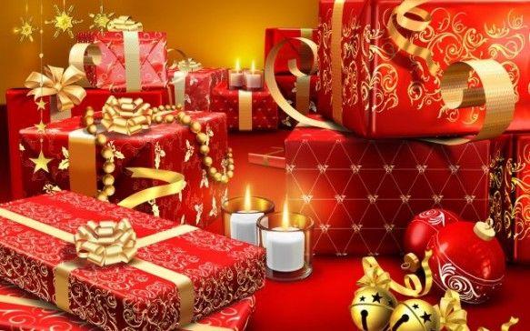 Cadouri de Craciun pentru colaboratori si parteneri de afaceri on http://www.fashionlife.ro
