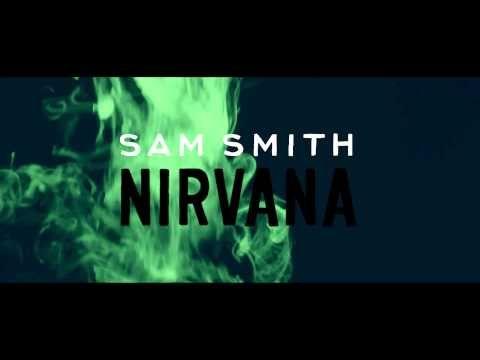 Sam Smith - Nirvana (Audio) Amazing Song