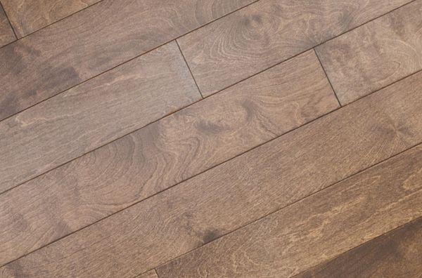 9 best hard wood flooring images on pinterest dark for Solid wood flooring offers