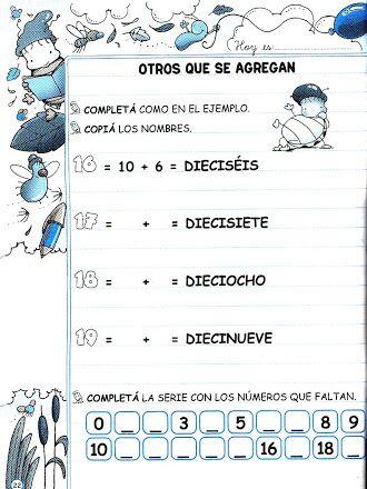 Foto: MIS DEBERES 1 https://picasaweb.google.com/betianapsp