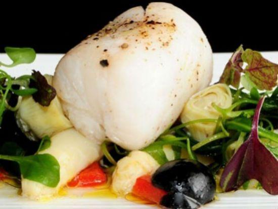 Какие ужины помогут сжигать жир? Ключ к стройной фигуре—ужин.Многие диетологи утверждают, что ужин является наиболее важнымприемом пищи, чтобы поддерживать сбалансированный рацион и не набирать лишний вес.Контроль количества потребляемых калорий и […]